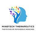 MindTech Therapeutics Logo